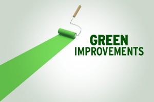 green_improvements